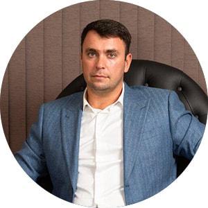 Вадим Жоров